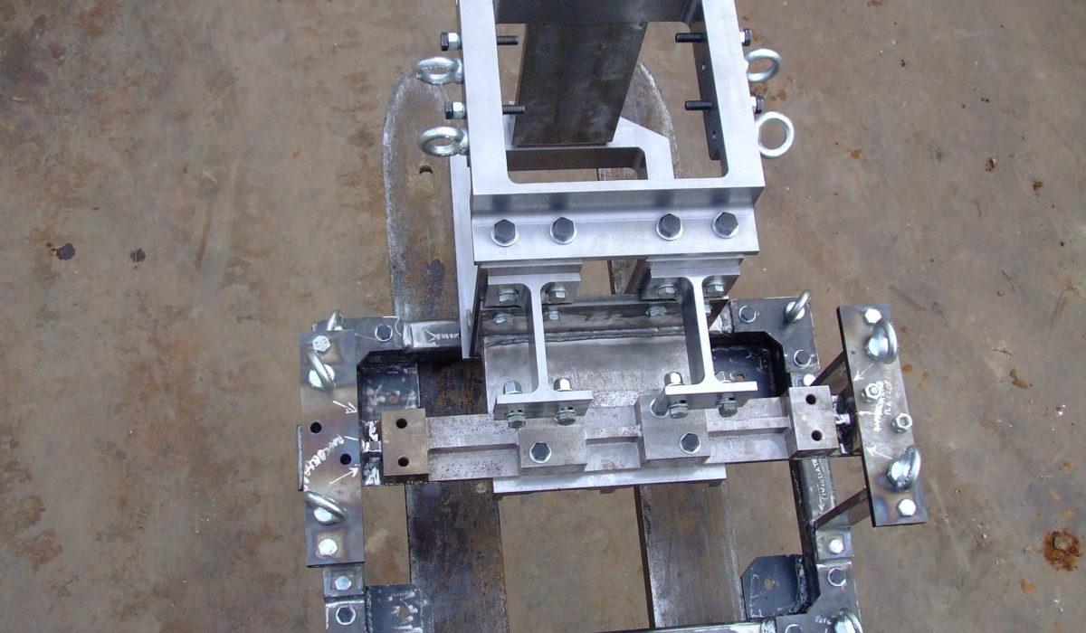 DSCF4555