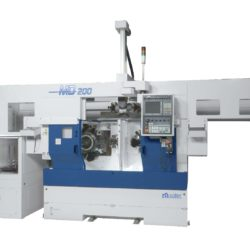 MD200G-machince-only-with-attachment